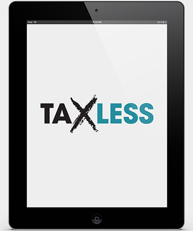 taxless1
