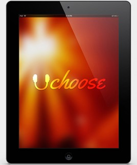 uchoose01